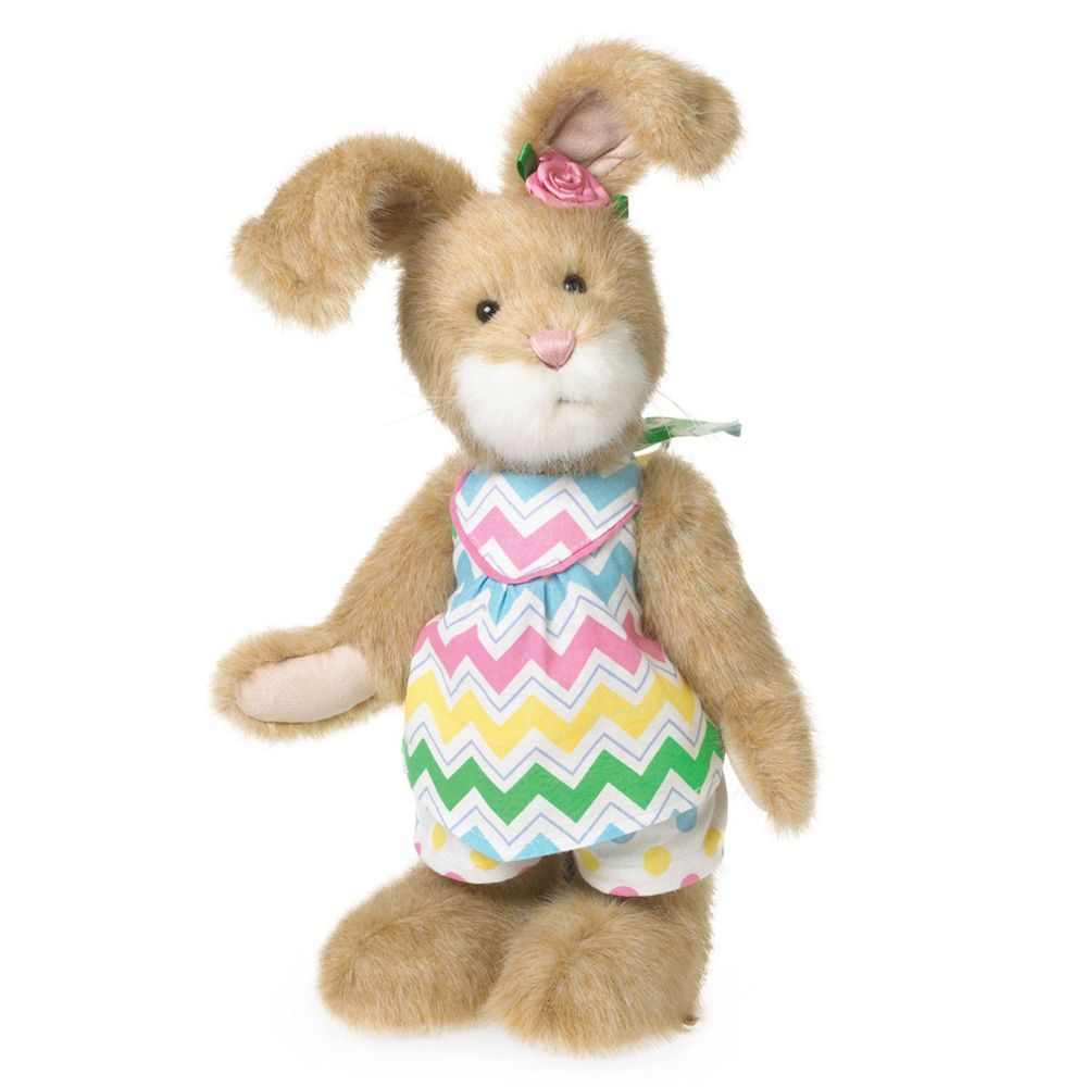 Boyds Bears Buffy Cottontail 4038185